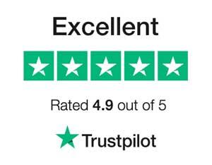 StarTrade Reviews, NightProfit Reviews - StarTrade NightProfit Verified  Reviews - StarTrade