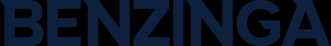 Benzinga_Logo_web-01
